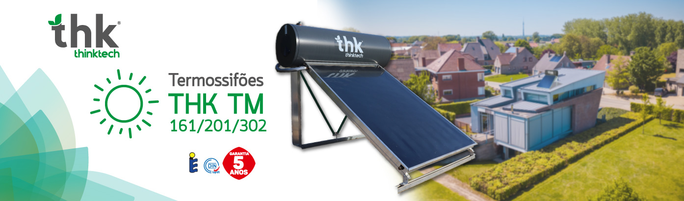 http://www.thinktech.pt/index.php/pt/produtos/solar-termico/73-termossifoes-thk-tm